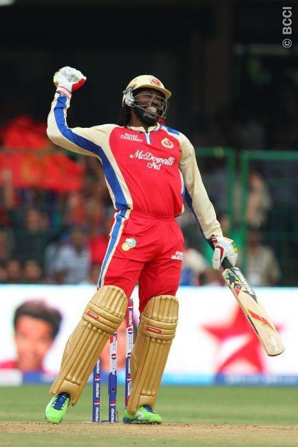 Gayle Storm Unleashed - Fastest T20 century in cricket history, Chris Gayle set a new record for the fastest century in the history of professional cricket with an demolishing ton off just 30 balls for the Royal Challengers Bangalore in the Indian Premier League. Gayle's 30-ball century beats the previous 34-ball Twenty 20 record set…