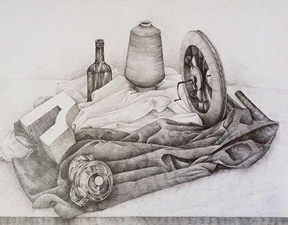 "Check out new work on my @Behance portfolio: ""Martwa natura 70x100"" http://be.net/gallery/51192901/Martwa-natura-70x100"