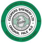 Google Image Result for http://www.thetownie.com.au/templates/TownHall/Coopers-Pale-Ale-Round-Logo1.gif