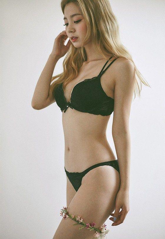 Maxim Korea And More Hot Korean Babes | Red Flava | Asian ...