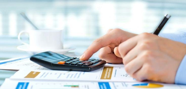 Cómo hacer el cierre contable de una pequeña empresa   Emprendimiento