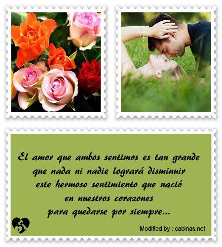 descargar frases de amor para mi enamorado,textos bonitos de amor para enviar a mi novio por whatsapp : http://www.cabinas.net/amor/mensajes-largos-de-amor.asp