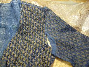 Метод изготовления условно-цельноваляной одежды сложного покроя. - Ярмарка Мастеров - ручная работа, handmade