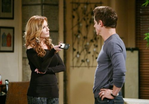 Image Result For How Tall Is Michael Muhney
