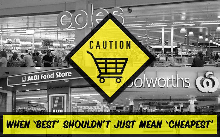 When 'best' shouldn't just mean 'cheapest' Read our blog article about ethical shopping.  #ethicalshopping #ethical #etiko