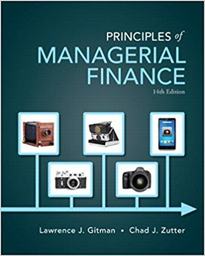 31 best best pdf images on pinterest big books black books and blouse principles of managerial finance 14th edition pearson series in finance subscribe fandeluxe Images