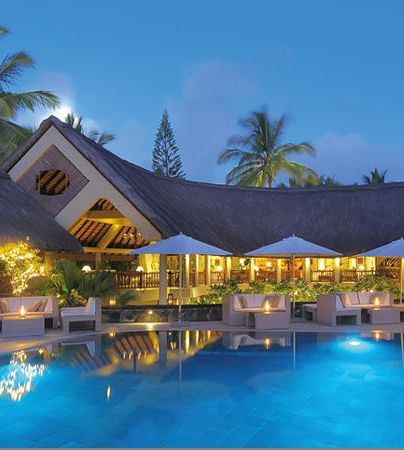 ✮ Le Royal Palm Hotel   Mauritius ✮ (http://www.facebook.com/BeautyOfMauritius)