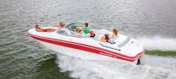 New 2013 - Rinker Boats - Captiva 236 BR