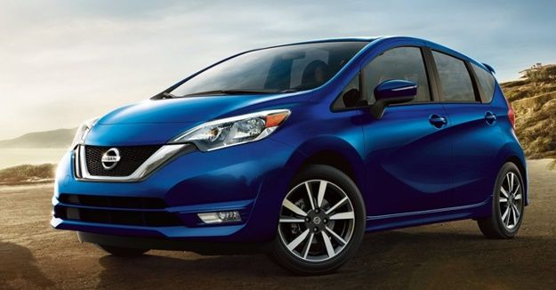 2020 Nissan Versa Note Interior Release Date Price Nissan Versa Nissan Eco Friendly Cars