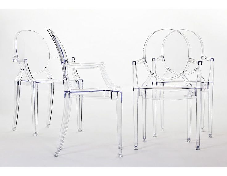 Structube - Dining room : Chairs : Luxe