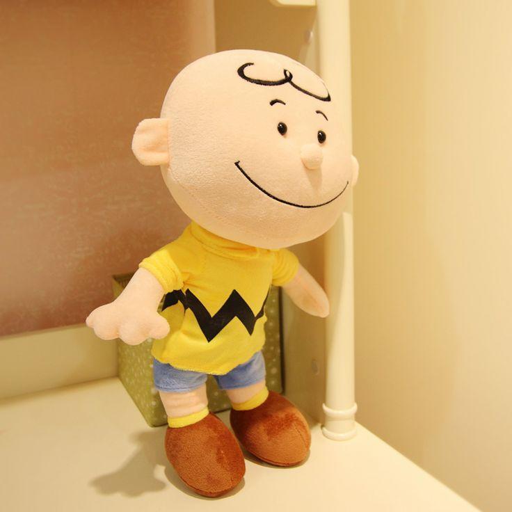 45 см особое милый непослушный комикс счастливый арахис мальчик ткань плюш кукла наполненный игрушка creative забавный день рождения подарок 1 пк