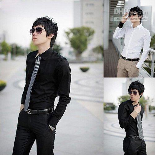 Men S Health Singapore: 34 Best Singapore Men's Fashion Images On Pinterest