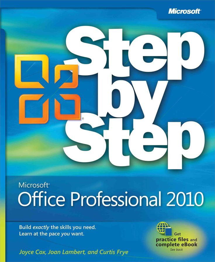 pack office 2010 gratuit keygen generator