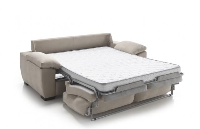 Choose The Right Type Of Sofa Bed For