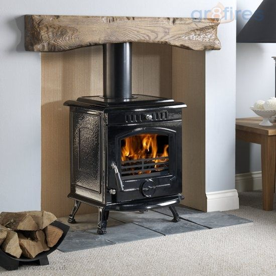 best 20 electric wood stove ideas on pinterest. Black Bedroom Furniture Sets. Home Design Ideas