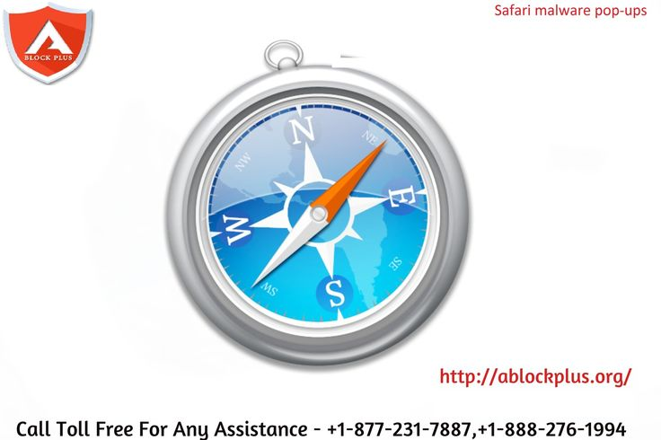 prevent Safari from automatically reopening any windows go to This also removes your browser history and cookies.  for more information read more........