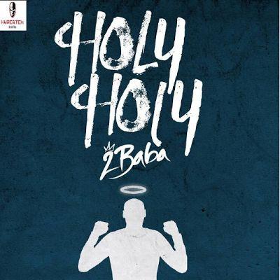 Princephelarz Diary: 2Baba – Holy Holy [Video]