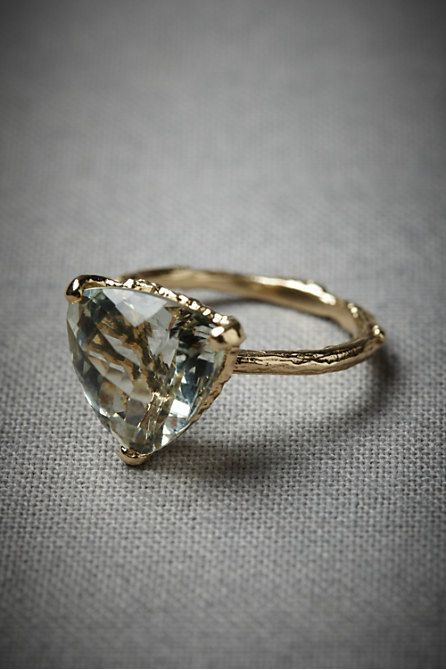 arctic parkas Simply stunning vintage engagement rings  Whoever proposes to me must know that I want a vintage ring  Diamonds are a girls best friend