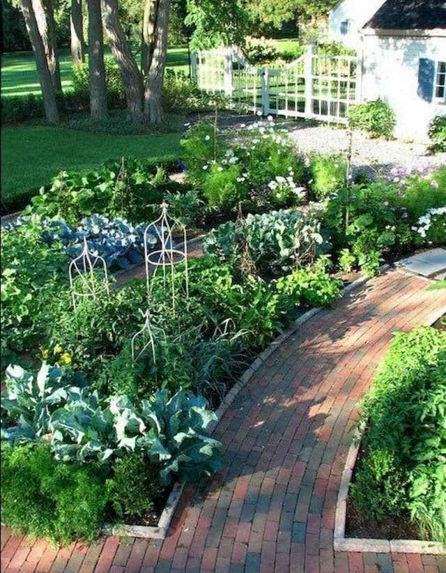 32++ Homestead landscaping ideas info