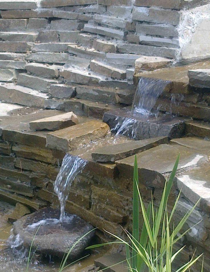 Роль водных объектов в ландшафтном дизайне Существует огромное количество водных…