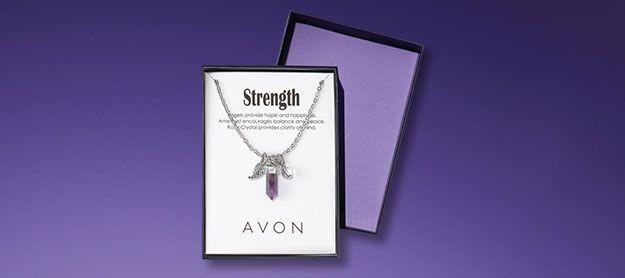 Avon Beauty Buzz Www Youravon Com Kbays With Images Avon Avon