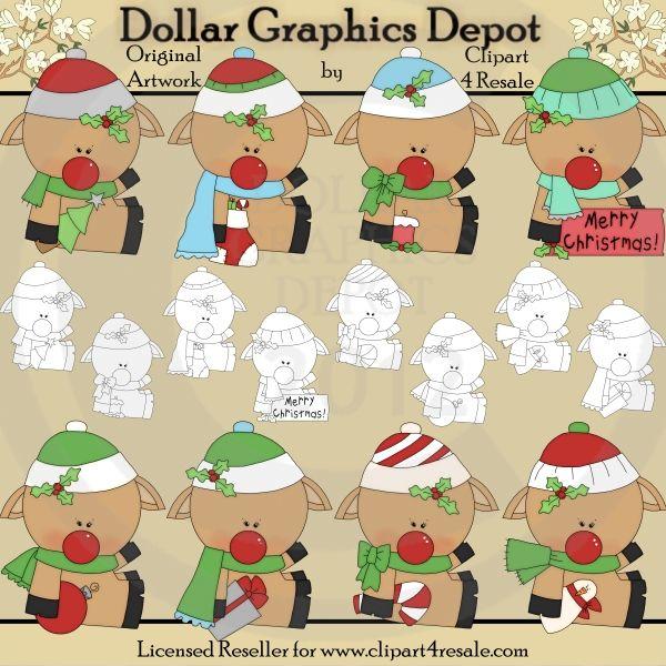 dollar clipart store - photo #7