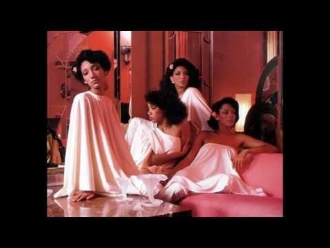Def Last Days of Disco HOTTTRAXX Sister Sledge - He's The Greatest Dancer