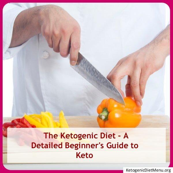 Ketogenic Diet Plan For Fatty Liver Ketogenic Diet Ketosis Diet Recipes Ketogenic Diet Menu