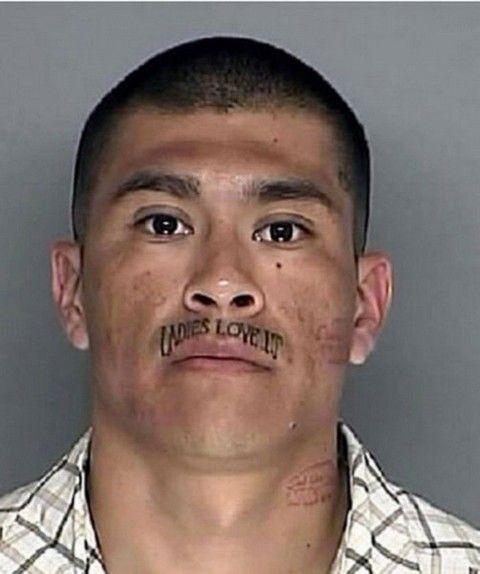 Worst Tattoo Fails  5863.jpg