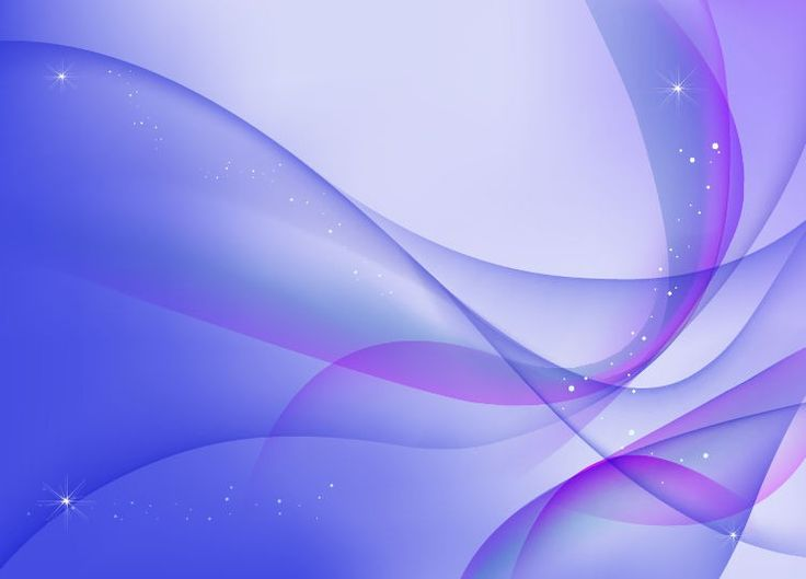 17 Best Ideas About Purple Wallpaper On Pinterest: 17 Best Ideas About Vector Background On Pinterest