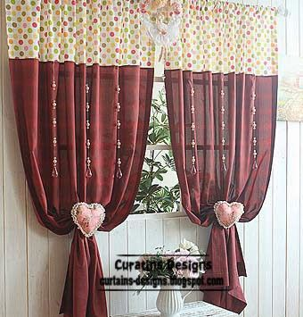 Curtains Ideas burgundy color curtains : 17 Best ideas about Burgundy Curtains on Pinterest | Maroon ...