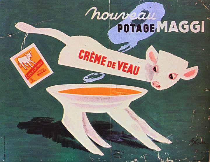 vieilles-affiches-publicitaires-1840-1970-olybop-127