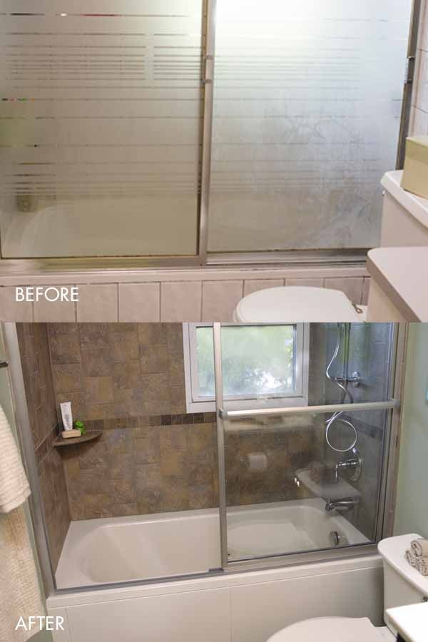 diy bathroom renovations before and after 22 best reworked a tuzzolo family bath remodel images on