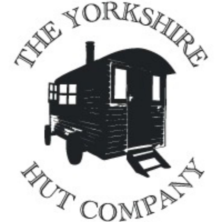 Hut House Logo: 17 Best Images About Shepherds Huts & Camping Pods On