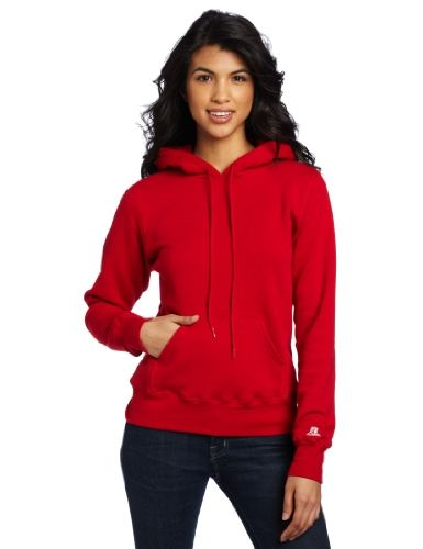 17 best ideas about Red Hoodie on Pinterest | Outfit grid, Men's ...