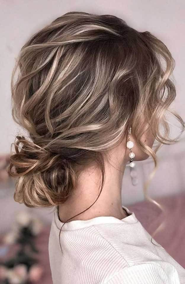 New Year Eve Hairstyles Holiday Hairstyles Party Hairstyles For Medium Hair Party Hairstyles Short Thin Hair Wedding Hairstyles Thin Hair Medium Hair Styles