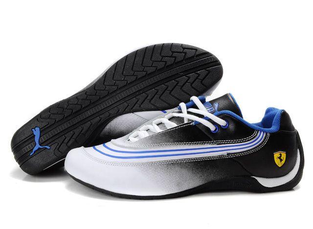 men sport shoes | Authentic Puma Sport Shoes For Men Sports Shoes Cheap Red Black ...