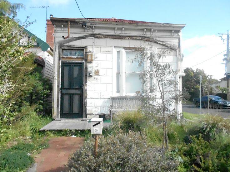Coburg Victoria Australia