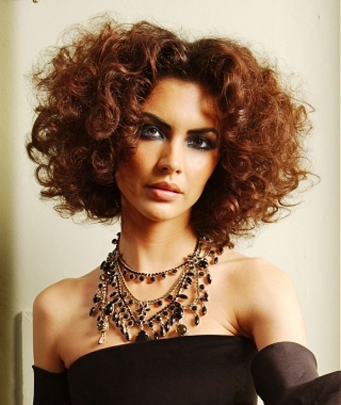 big hair bob styles 122 best images about hair today hair tomorrow on 6684