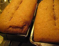 Honey Whole Wheat Sourdough Bread