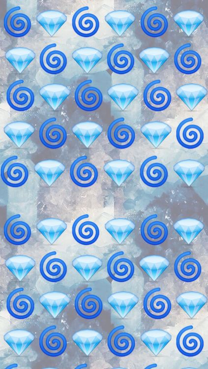 1000+ ideas about Emoji Wallpaper on Pinterest ...