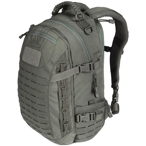 17 Best images about Backpacks on Pinterest | Kelly slater, Guy ...