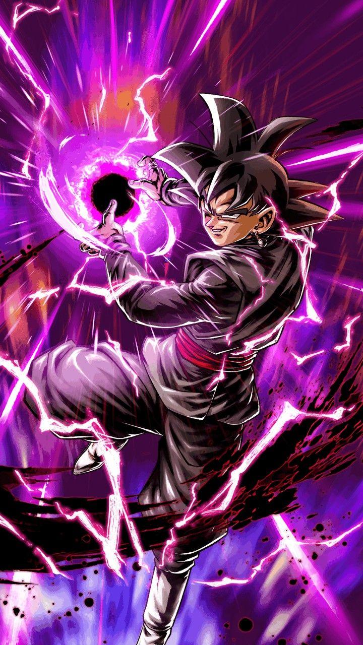 Dragon Ball Z, Dragon Ball Image, New Dragon, Black Dragon, Black Goku, Iron Man Flying, Cool Anime Wallpapers, Hisoka, Digimon