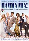 Mamma Mia! [With Pitch Perfect 2 Movie Cash] [DVD] [2008]