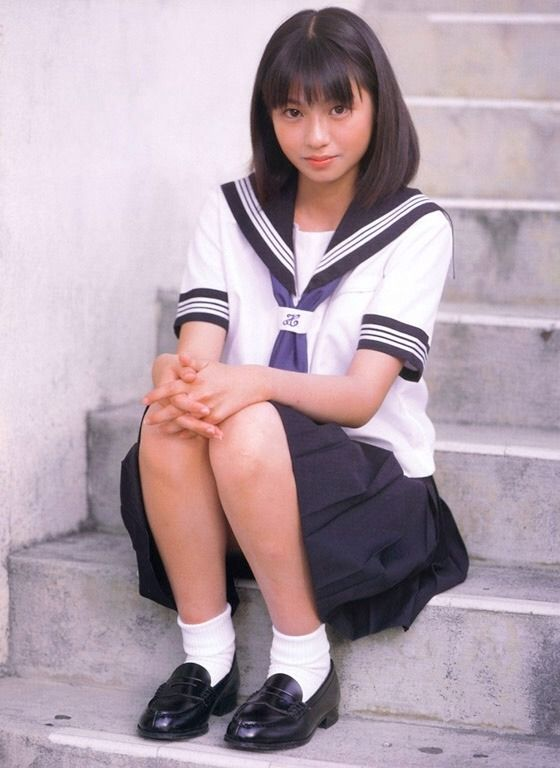 512 Best Japanese School Girls Images On Pinterest -8076