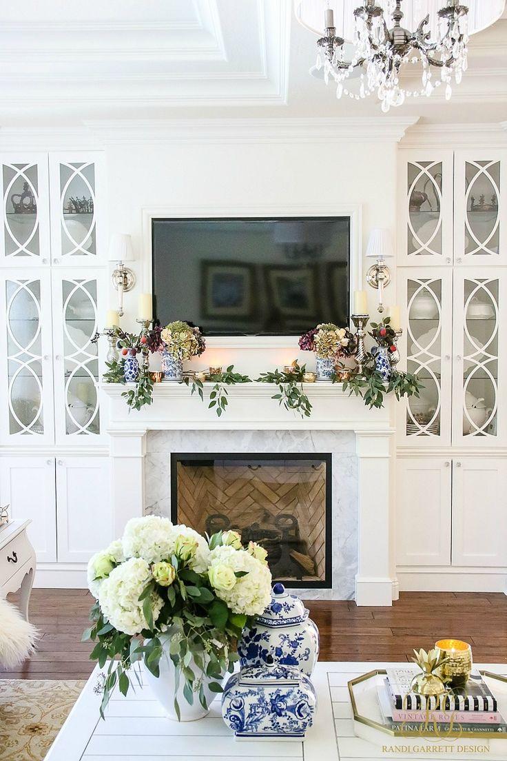 best decorating images on pinterest pom pom trim bedroom