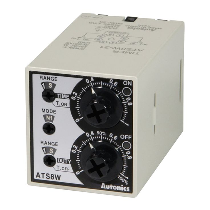 autonics-ats8w-43-analog-cift-setli-soketli-zamanlayicilar--mini-