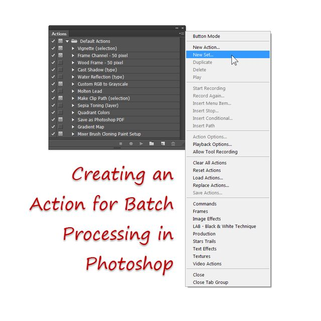 17 Best Ideas About Batch Processing On Pinterest Apps For Photos Journal