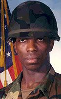 Army Capt. Arthur L. Felder  Died April 24, 2004 Serving During Operation Iraqi Freedom  36, of Louisville, Ark.; assigned to 39th Support Battalion, 39th Brigade Combat Team, 1st Cavalry Division, Army National Guard, Hazen, Ark.; killed April 24 when mortar rounds hit his camp in Taji, Iraq.