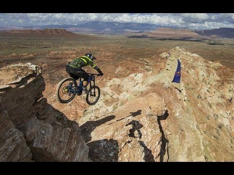 Road to Rampage – The Final Destination – Ep. 6 | Wild Boys TV